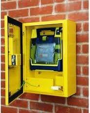 defibrillator-inside1