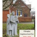 thumbnail of Fillongley Neighbourhood Plan Draft