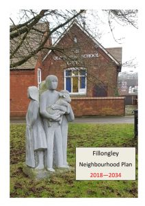 thumbnail of neighbourhood_plan_document_FINAL_v1.1 inc append