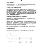 thumbnail of cemetery-rules-regs
