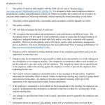 thumbnail of FPC Disciplinary and Grievance Procedure