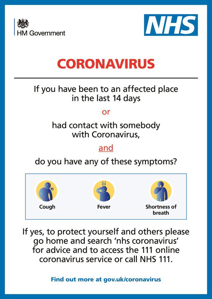 thumbnail of Generic-Corona-virus-A4-poster